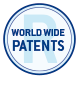 word wide patents